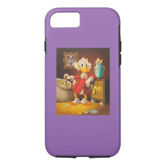 Oncle tu barbotes coque iPhone 7