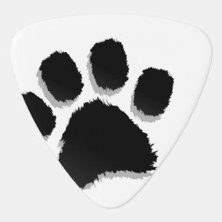 Onglet de guitare d'amour de chien
