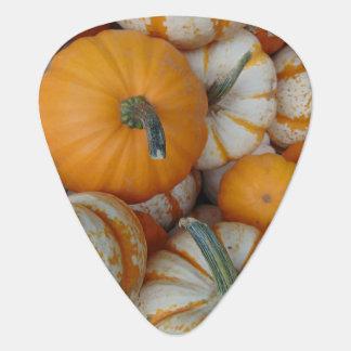 Onglet de guitare de citrouille