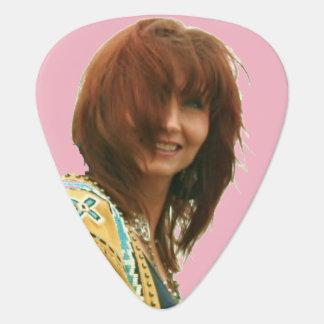 Onglet de guitare de Katie Ballew
