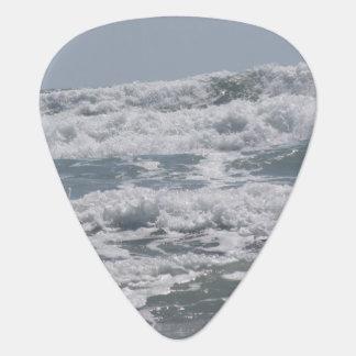 Onglet de guitare de l'Océan Atlantique