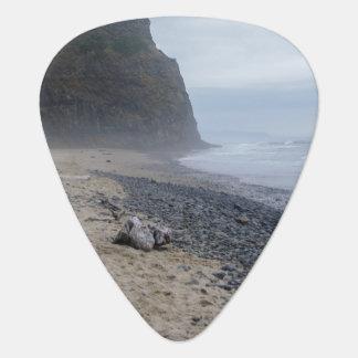 Onglet de guitare de plage