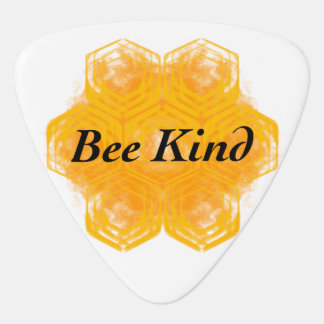 Onglet de guitare de sorte d'abeille