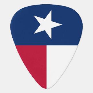 Onglet de guitare patriotique avec le drapeau du