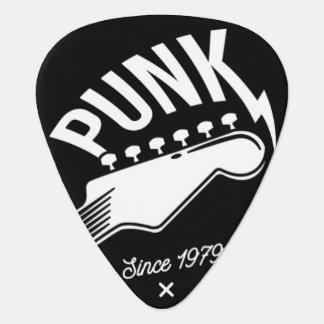 onglet de guitare punk