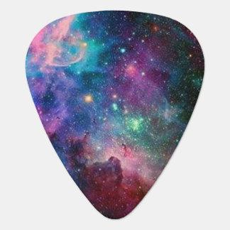 onglets de guitare de galaxie onglet de guitare