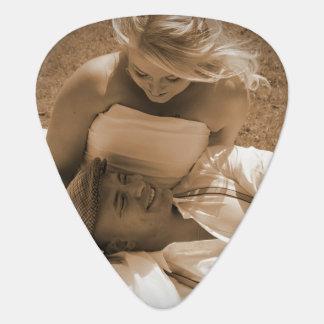 Onglets de guitare personnalisés pour épouser des onglet de guitare