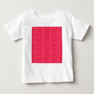 onh t-shirt pour bébé