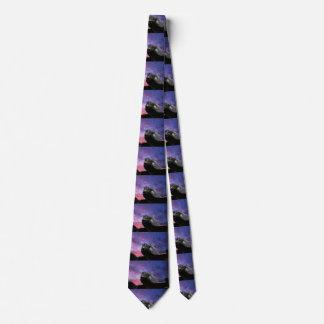 Opérations de nuit cravates