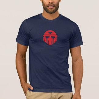 Optobot T-shirt
