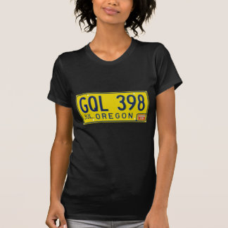 OR88 T-SHIRT