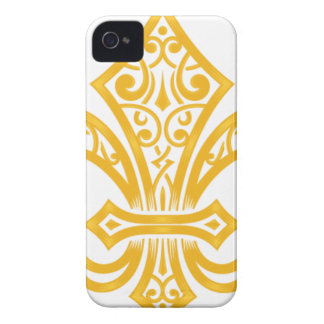 OR COQUES iPhone 4 Case-Mate