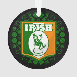 Or de lutin de Jour de la Saint Patrick