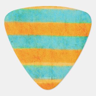 Orange sale barrée onglet de guitare