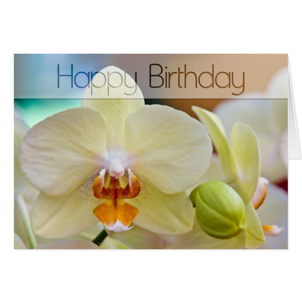 D coration carte de voeux gratuite a imprimer personnalise versailles 1221 carte espagne - Piscine bassins anniversaire versailles ...
