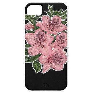 Orchidée Coque Case-Mate iPhone 5
