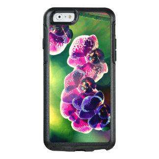 Orchidée de Dayspring Coque OtterBox iPhone 6/6s