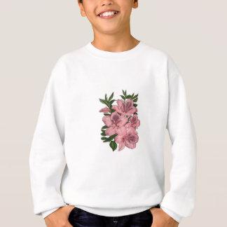 Orchidée Sweatshirt