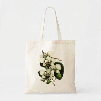 Orchidées Sacs