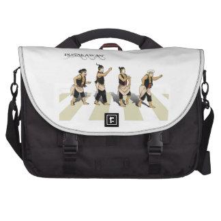 ordinateur portable punakawan de sac sacs pour ordinateur portable