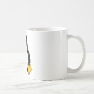 Original Mug Blanc