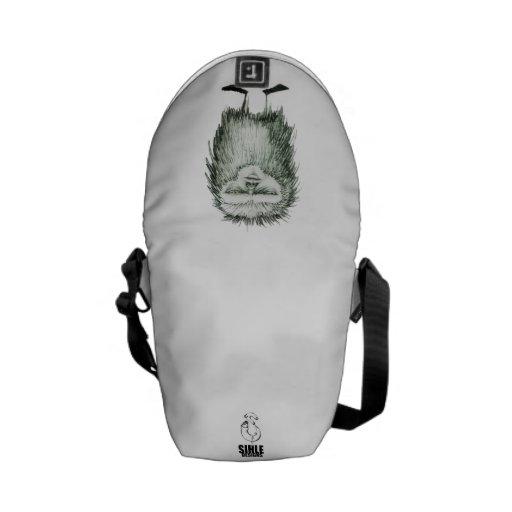 Origins Bag Sacoches
