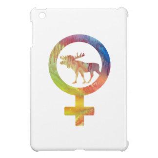Orignaux de Vénus Étuis iPad Mini