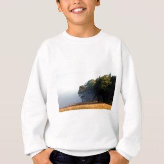 Orignaux d'ombre sweatshirt