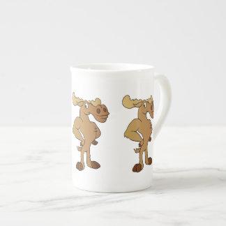 Orignaux drôles mug