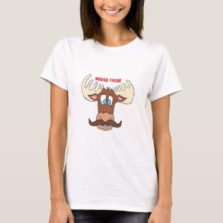 orignaux-tache t-shirt