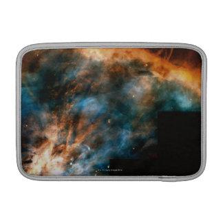 Orion 2 poches macbook air