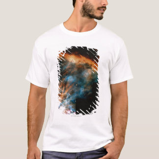 Orion 2 t-shirt