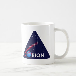 Orion Mug À Café