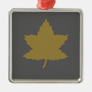 Ornement Carré Argenté 3rd_canadien_infantry_division.png