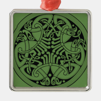 Ornement Carré Argenté Celtic celtic-42345__340 (1) Knotwork