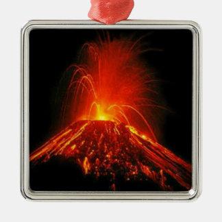 Ornement Carré Argenté lave volcan 1.png