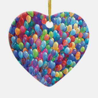 Ornement Cœur En Céramique gros-ballons.png