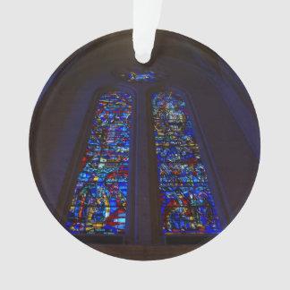 Ornement de la cathédrale #3 de grâce de San