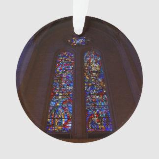 Ornement de la cathédrale #4 de grâce de San