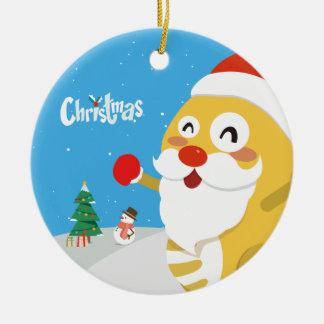 Ornement de Noël de VIPKID