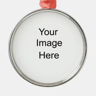 Ornement de photo