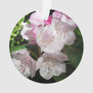 Ornement des fleurs de cerisier #2 de Sakura