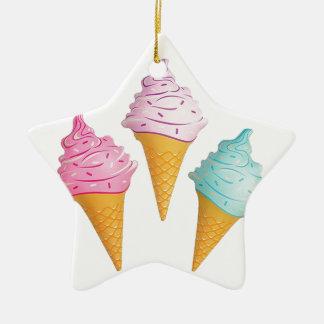 Ornement Étoile En Céramique inflatable-ice-cream-4_1024x1024