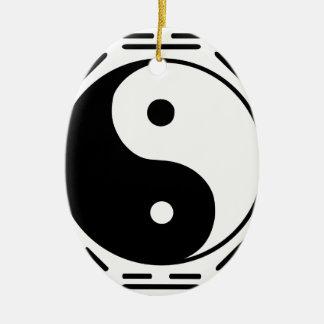Ornement Ovale En Céramique hyuga_clan_symbol_by_elsid37-d556jmj