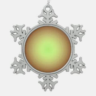 Ornement simple de Design>Xmas d'or