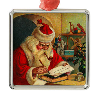 Idee Deco cadeau noel grand parents : Idees cadeaux pour les grands-parents – Trouvez des cadeaux ...