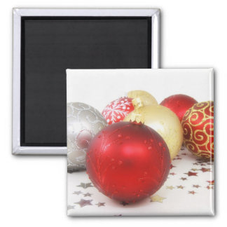 Magnets Noël