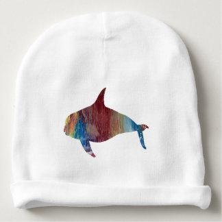 Orque Bonnet De Bébé