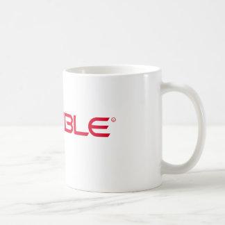 'Orrible Mug