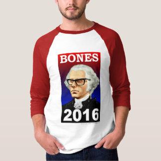 Os 2016 t-shirt